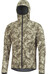 GORE BIKE WEAR Element Urban Print GWS Hoody Men camouflage